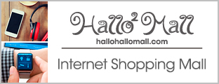 Hallo Hallo Mall / Internet Shopping Mall