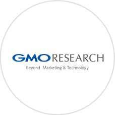 GMO Research, Inc.