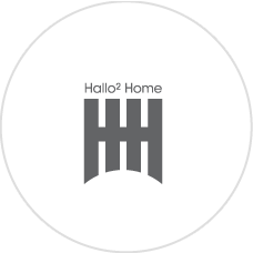 Hallohallo Home Inc.