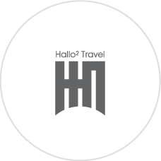 Hallohallo Travel Inc.